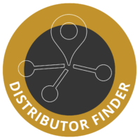 Skutt Distributor Finder
