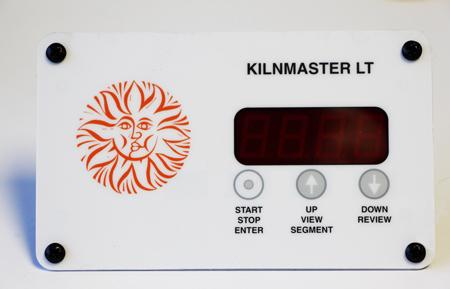 KilnMaster Controller