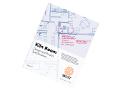 Specification Packet - Skutt Kilns
