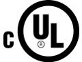 UL Logo - Skutt Kilns