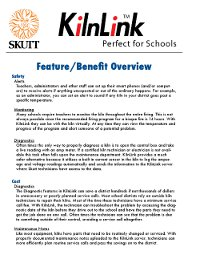 kilnlink benefits for schools-200px