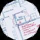 architect-icon-80