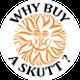 why-buy-skutt-icon-white