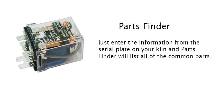partsfind
