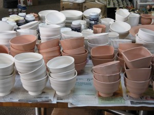 By Definition Ceramics Is The Creation Of Functional And Or Beautiful Forms Through Manition Clay Minerals Which Are Set Into Rigid Form With