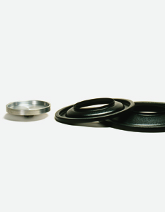 Cup Head System Skutt Potters Wheels