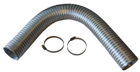 EnviroVent-2-8ft.-Extension-Kit