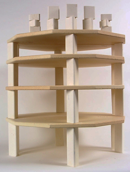Choosing A Furniture Kit