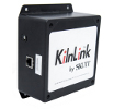 KilnLink-Box-Package