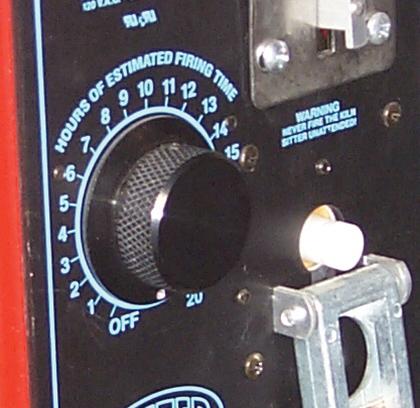 limit_timre_closeup.jpg Skutt Km Wiring Diagram on singer wiring diagram, bell wiring diagram, sears wiring diagram, johnson wiring diagram, harris wiring diagram, jackson wiring diagram, scott wiring diagram, duncan wiring diagram, taylor wiring diagram, murray wiring diagram, peterson wiring diagram, clark wiring diagram, brent wiring diagram, kiln wiring diagram, walker wiring diagram,